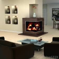Direct Vent Fireplace Insert by Direct Vent Propane Fireplace Insert Lp Gas Wall Heaters Direct