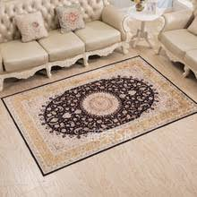 livingroom carpet popular livingroom carpet buy cheap livingroom carpet lots from