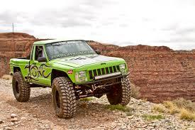 moab jeep safari 2016 zone in moab easter jeep safari update blog zone