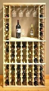 diy wine cabinet plans diy wine cabinet woodworking plans wine cabinet diy wine glass