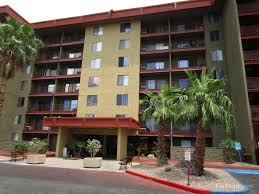 park terrace jen tao vegas apartments paradise nv walk score