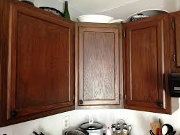 Gel Stain On Kitchen Cabinets Gel Stain Kitchen Cabinets Inspiration And Design Ideas For