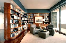 home library design uk home library design cool home library ideas ultimate home ideas home