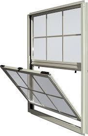 How Much Does It Cost To Build A Pole Barn House Inspecting The Specs How To Choose The Right Pole Barn Windows