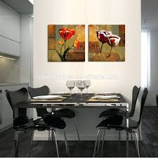 modern kitchen wall decor wall ideas home goods bathroom wall decor home goods kitchen