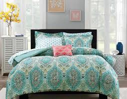 Solid Colored Comforters Bedding Set Mesmerize Aqua Blue Comforter Sets Queen Eye