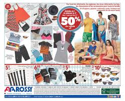 rossy weekly flyer 2 weeks of savings happy father u0027s day jun