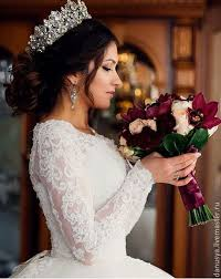 bridal crowns 319 best bridal tiara s crowns images on dolce