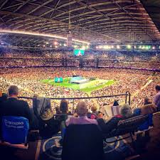 Seeking Melbourne Melbourne International Convention Of Jehovah S Witnesses 2014