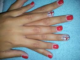 Couleur Ongle Gel by Poses