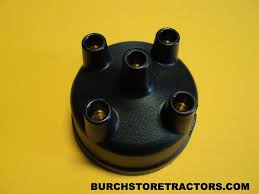 ford tractor parts u2013 page 3 u2013 burch store tractors
