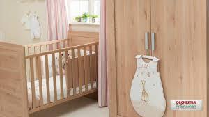 chambre la girafe chambre matts by galipette textile la girafe