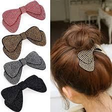 designer hair accessories compare prices on designer hair accessories online shopping buy