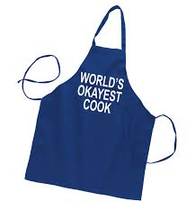 funny aprons for women gift for women womens christmas gift for