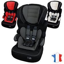 siege auto enfants siège auto et rehausseur gris groupe 1 2 3 achat vente siège