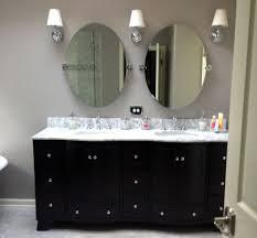 Menards Bathroom Mirrors Luxury Menards Oval Bathroom Mirror 18 X 24 Dkbzaweb