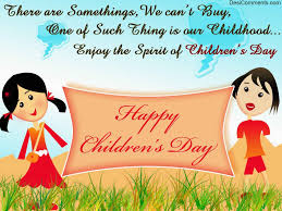 childrens day wallpapers 2013 2013 childrens day this children s day gift children with right of education b n