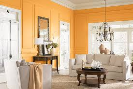 Paint My Living Room by How To Choose The Best Living Room Colors Room Colors