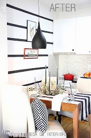 gaverzicht canapé canapé gaverzicht nouveau ensembles de meubles de salon de