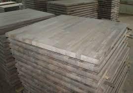 wood table top home depot home depot anderson sc gidiye redformapolitica co