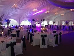 cheap wedding venues in ct wedding reception venues in stamford ct the knot