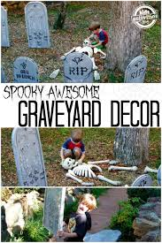 Awesome Halloween Decorations Easy Easy Halloween Decor