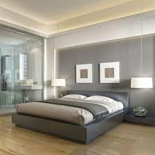 chambre d hotel systèmes de climatisation et diffusion d air pour chambres d hôtels
