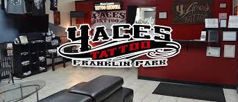 4 aces tattoo tattoo removal chicago il tatt2away