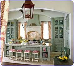 decorations country living magazine decorating ideas french