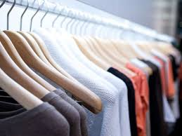 designer secondhand the realreal does soho secondhand designer clothes site opens