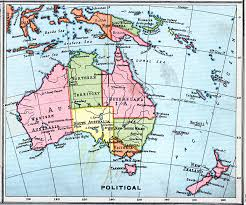map of australia political 394 jpg