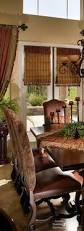 Mediterranean Design Style Best 25 Mediterranean Decorative Accents Ideas On Pinterest