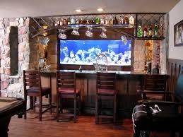 Kitchen Design Options Home Bar Ideas 89 Design Options Hgtv Kitchen Design And Layouts
