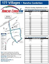Sacramento Light Rail Schedule Public Transportation Rancho Cordova