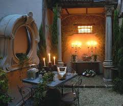French Home Decor Ideas New 18th Century French Decorating Ideas Rediscovering French Style