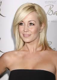 kellie pickler hairstyles ginnifer goodwin s medium brown hair with layers and kelly