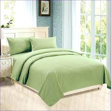 tempur pedic bed cover tempur pedic bed cover bed sheets full size of sheets for mattress