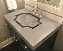 bathroom sink design ideas beautiful bathroom sink design ideas images liltigertoo com