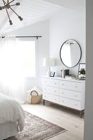 White Bedroom Furniture Sets by Italian Modern Bedroom Furniture Tags Modern White Bedroom