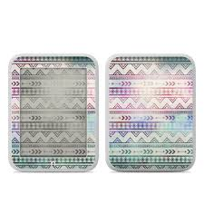 Barnes And Noble Nook Cases Noble Nook Glowlight Skins Decalgirl