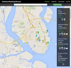 Google Maps Radius 7 Best Google Maps Wordpress Plugins