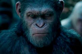 Seeking Planet Series War For The Planet Of The Apes Ew Review Ew