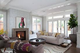 how to decorate large living room how to decorate a large living room