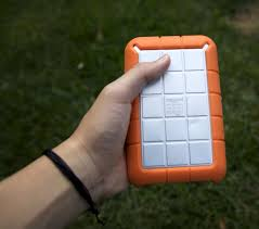 Rugged Lacie Hard Drive Lacie Rugged Hard Drive Review Travel Hard Drive Review