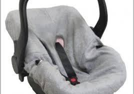 housse siege auto bebe confort opal housse siege auto bebe 573174 opal housse éponge cool de bébé