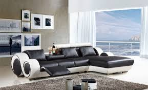 Recliner Sofa Sets Sale by Sofa Best Gray Leather Sofa And Loveseat Stunning Gray Leather