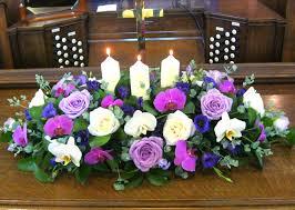 church flower arrangements wedding flowers ideas stunning wedding flower arrangements for