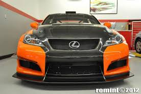 lexus isf use20 kind request for photographic images of your lexus is f sporting a
