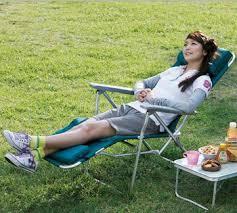 Lightweight Folding Beach Lounge Chair Lightweight Folding Beach Lounge Chair Bed Folding Camping Chair