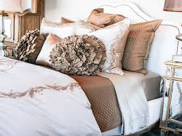 softest affordable sheets la u0027s best bedding boutiques for stylish sheets and more